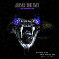 Vector - Judas The Rat (M.I Abaga Diss)
