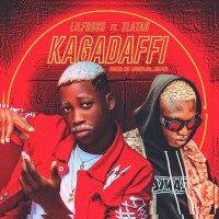 Lil Frosh - Kagadaffi (feat. Zlatan)