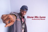 Bzyboyz - Show Me Love