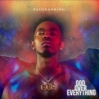 Patoranking - Money (feat. Phyno)
