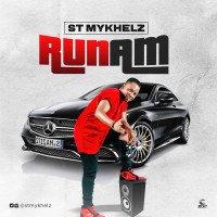 ST MYKHELZ - RUN AM