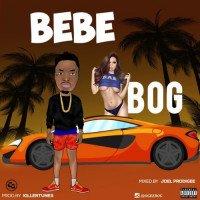 BOG - Babe