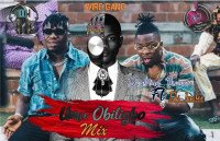 DJ Imolee ft umu obiligbo - Doubting Thomas