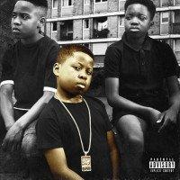 Kojo Funds - – 0% (feat. Maleek Berry)