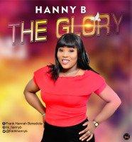 Hanny B - The Glory