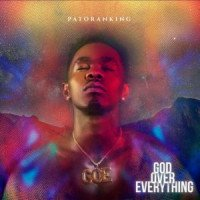 Patoranking - This Kind Love (feat. Wizkid)