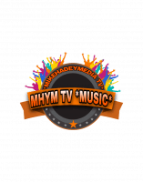 DJ mikehadey - Banger Mixtape