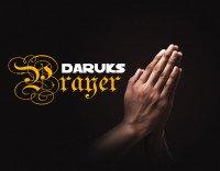 Daruks - Prayer