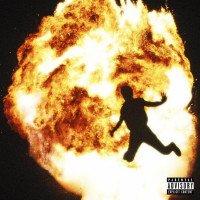 Metro Boomin - Borrowed Love (feat. Wizkid, Swae Lee)