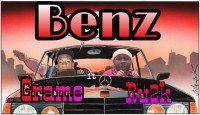 AudioNaija - Grame X Ru2k-Benz