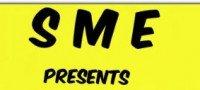 Savants music empire - Money Ft Rhaga & Demontana