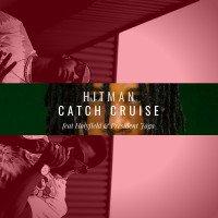 Hitman - Catch Cruise