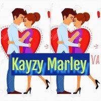 Kayzy Marley - Jukwese