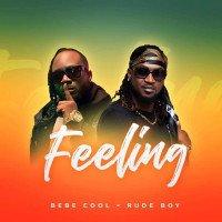 Bebe Cool - Feeling (feat. Rudeboy)