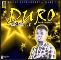 Ladesh'jr - DURO
