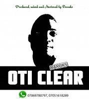Daruks - Oti Clear