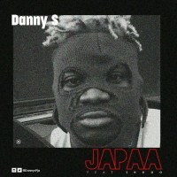Danny S - Japaa (Freestyle)