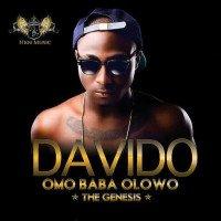 Davido - Kalo Connect