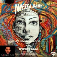 DJ Consequence - Vanessa Baby (feat. Wande Coal)