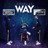 Davolee - Way