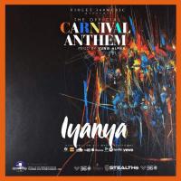 Iyanya - Carnival Anthem