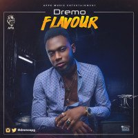 Dremo - Flavour