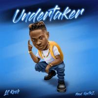 Lil Kesh - Undertaker