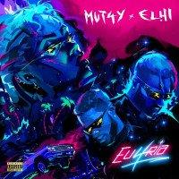 Mut4Y x Elhi - Eu4ria