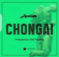 Acelish - Chongai