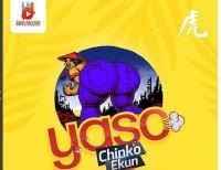 Chinko Ekun - Yaso