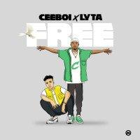 Ceeboi - Free (feat. Lyta)