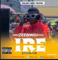 ZEEBWOI - ÌRE (goodness)
