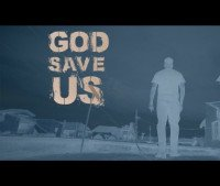 Chinko Ekun - God Save Us (Freestyle)