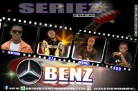 Butiq - Benz