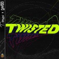 Peruzzi x Davido x DMW - Twisted