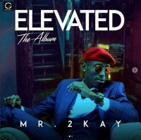 Mr 2kay - Body Of A Goddess (feat. Cynthia Morgan)