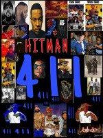Hitman - 411