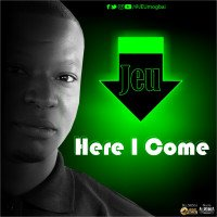 Jeu - Here I Come