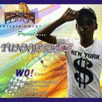 Tunny Prince - Wo! (Cover) By Olamide
