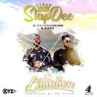 Slapdee - Lituation (feat. Patoranking, Daev)