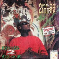 2face Idibia - True Love