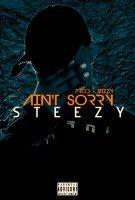 Steezy sall - Ain't Sorry