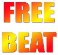 dj swagman - Dj Swagman Ft Slimfit Para Para Beat (feat. SlimFit)