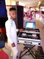 Kizz mixtape - DJ Lastec ,Best Of Kizz Daniel Mix