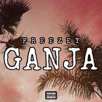 Freezey - Ganja