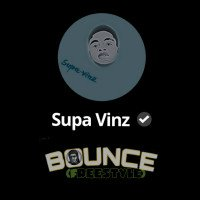 SUPA VINZ - BOUNCE