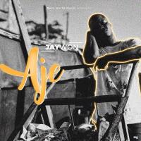 Jaywon - Aje