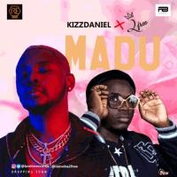 Kizz Daniel x 2Free - Madu (Remix)