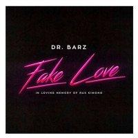 Dr. Barz - Fake Love (Cover)