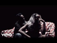 Adekunle Gold - Delilah's Tale (feat. Seyi Shay)
